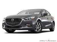 Mazda 3 GX 2018 | Photo 21