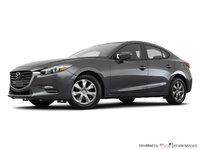 Mazda 3 GX 2018 | Photo 26