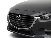 Mazda 3 GX 2018 | Photo 32