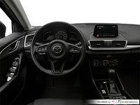 Mazda 3 GX 2018 | Photo 34
