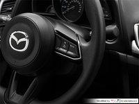 Mazda 3 GX 2018 | Photo 37