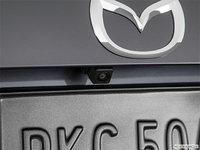 Mazda 3 GX 2018 | Photo 39