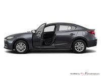 Mazda 3 SE 2018 | Photo 1