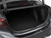 Mazda 3 SE 2018 | Photo 7