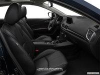 Mazda 3 SE 2018 | Photo 18