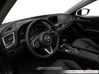 Mazda 3 SE 2018 | Photo 36