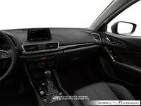 Mazda 3 SE 2018 | Photo 38