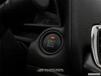 Mazda 3 SE 2018 | Photo 41
