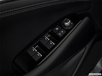 Mazda 6 GS-L 2018 | Photo 3