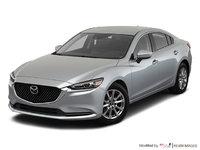 Mazda 6 GS-L 2018 | Photo 7