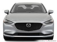 Mazda 6 GS-L 2018 | Photo 29