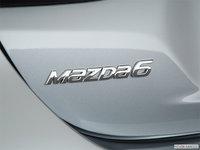 Mazda 6 GS-L 2018 | Photo 40