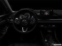 Mazda 6 GS-L 2018 | Photo 46