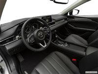 Mazda 6 GS-L 2018 | Photo 50