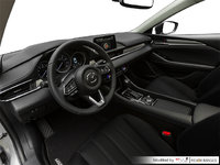 Mazda 6 GS 2018 | Photo 29