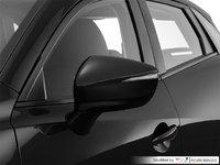 Mazda CX-3 GS 2018 | Photo 37
