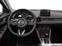 Mazda CX-3 GS 2018 | Photo 49