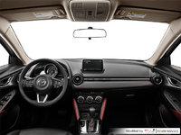 Mazda CX-3 GT 2018 | Photo 14
