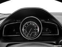 Mazda CX-3 GT 2018   Photo 15