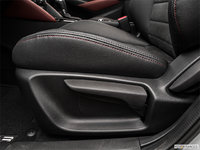 Mazda CX-3 GT 2018   Photo 18