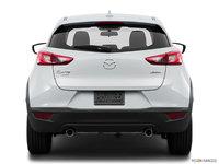 Mazda CX-3 GT 2018   Photo 33