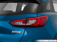 Mazda CX-3 GX 2018 | Photo 6