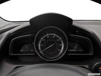 Mazda CX-3 GX 2018 | Photo 15