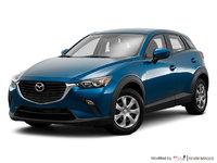 Mazda CX-3 GX 2018 | Photo 24