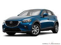 Mazda CX-3 GX 2018 | Photo 28