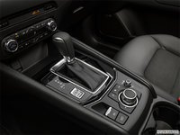 Mazda CX-5 GS 2018 | Photo 25
