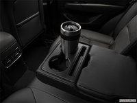 Mazda CX-5 GS 2018 | Photo 41