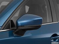 Mazda CX-5 GS 2018 | Photo 43