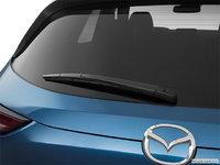 Mazda CX-5 GS 2018 | Photo 44