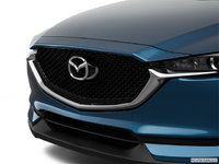 Mazda CX-5 GS 2018 | Photo 54
