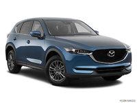 Mazda CX-5 GS 2018 | Photo 55