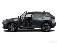 Mazda CX-5 GT 2018 | Photo 1