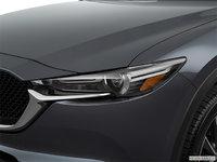 Mazda CX-5 GT 2018 | Photo 5