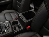 Mazda CX-5 GT 2018 | Photo 15