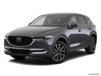 Mazda CX-5 GT 2018 | Photo 27