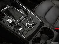 Mazda CX-5 GT 2018 | Photo 30