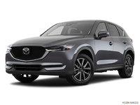 Mazda CX-5 GT 2018 | Photo 32