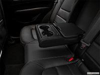 Mazda CX-5 GT 2018 | Photo 49
