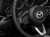 Mazda CX-5 GT 2018 | Photo 62