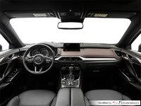 Mazda CX-9 GT 2018 | Photo 11