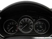 Mazda CX-9 GT 2018 | Photo 12