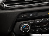 Mazda CX-9 GT 2018 | Photo 37