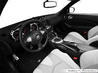 Nissan 370Z Roadster  2019