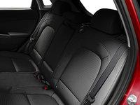 2018 Hyundai Kona 2.0L LUXURY | Photo 2 | Black Leather