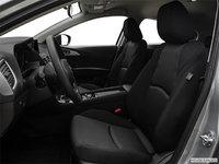 Mazda 3 Sport GX 2018 | Photo 11