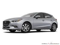 Mazda 3 Sport GX 2018 | Photo 30